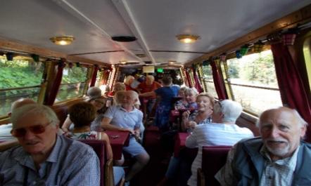 Coleshill Hub Boat Trip.png
