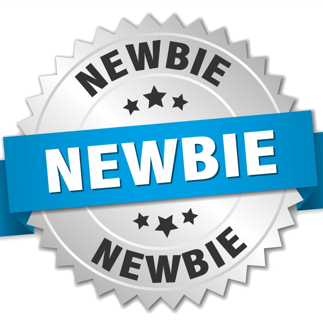 Newbie of the Year Award - Our 2017 Newbie Awards were given to these outstanding new CASA volunteer advocates: Ken Agee, Lisa Boman, Kassie Gada, Reggie Pugh, and Darnell Wood.