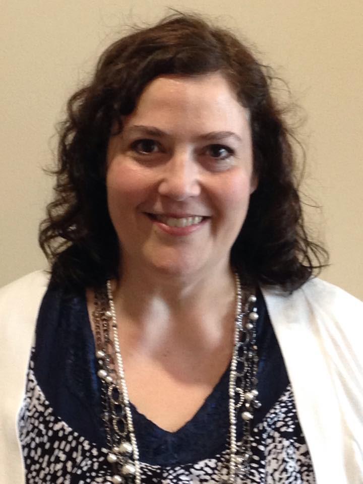 Rachel Mullins #Class of 2015