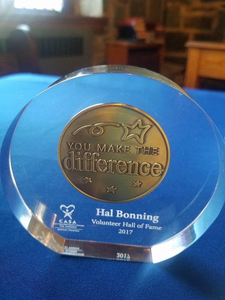 Hal Bonning Hall of Fame Award.jpg