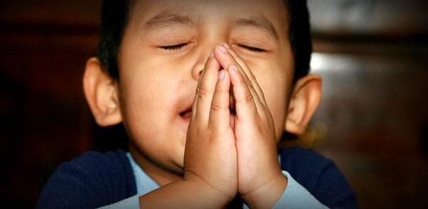 Boy Praying.jpg