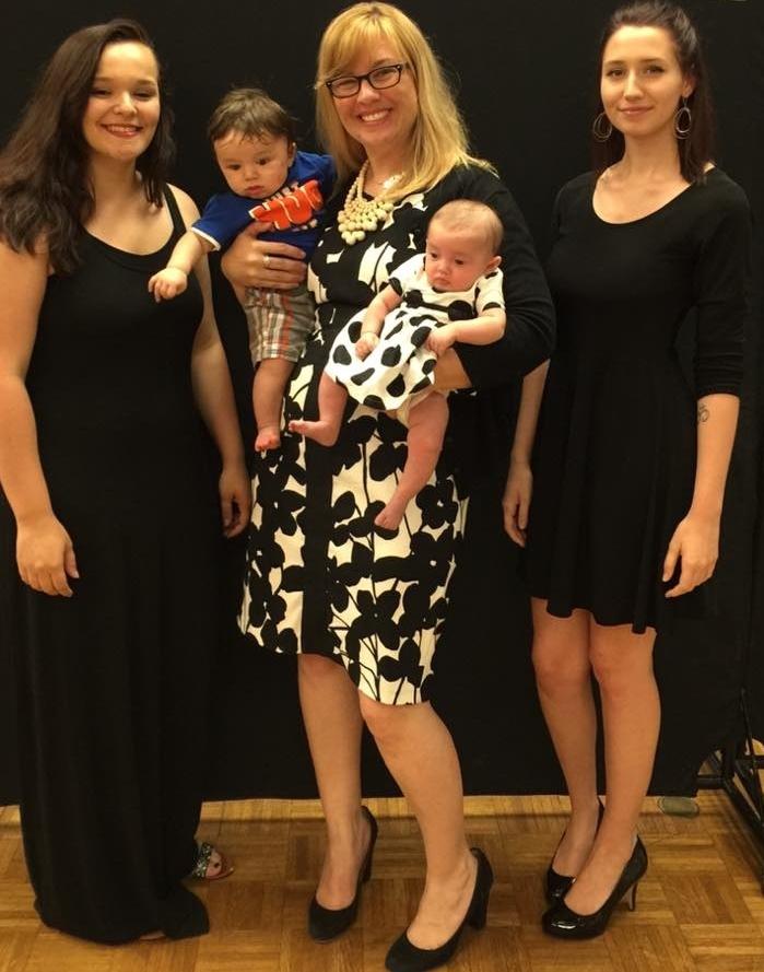 Janelle Girls & Babies.jpg