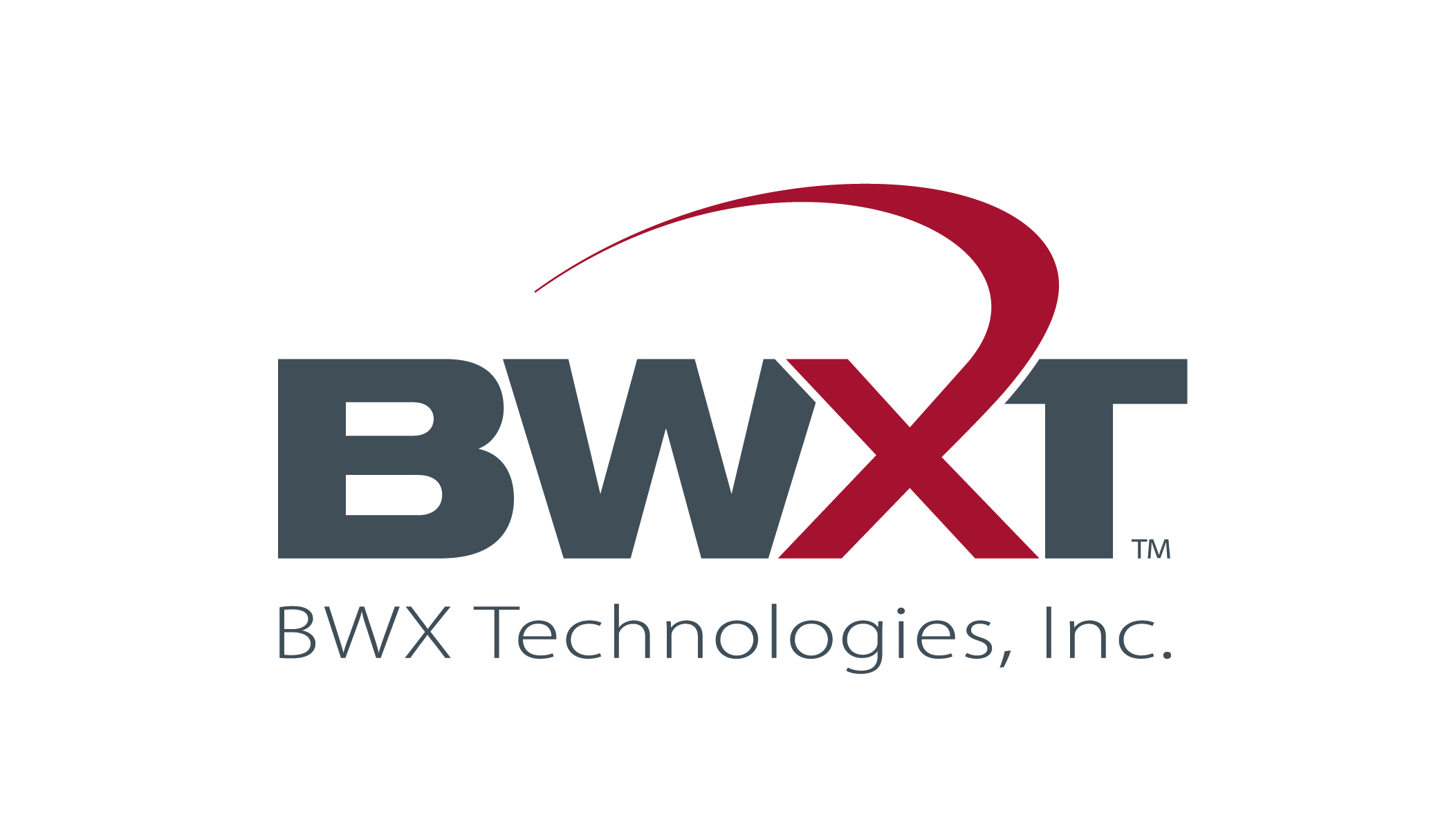 BWX Technologies, Inc. - Blair Moseley Corporate Excellence Award - 2018BWXT has been a faithful supporter of CASA for many years. This past year, they sponsored both of CASA's major fundraising events, matched employee donations to CASA, and even paid for their employees and family members to run the CASA Superhero Run. We are grateful for their ongoing support of our mission.