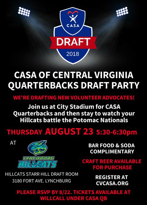 QB Draft Party Invitation August 2018.jpg