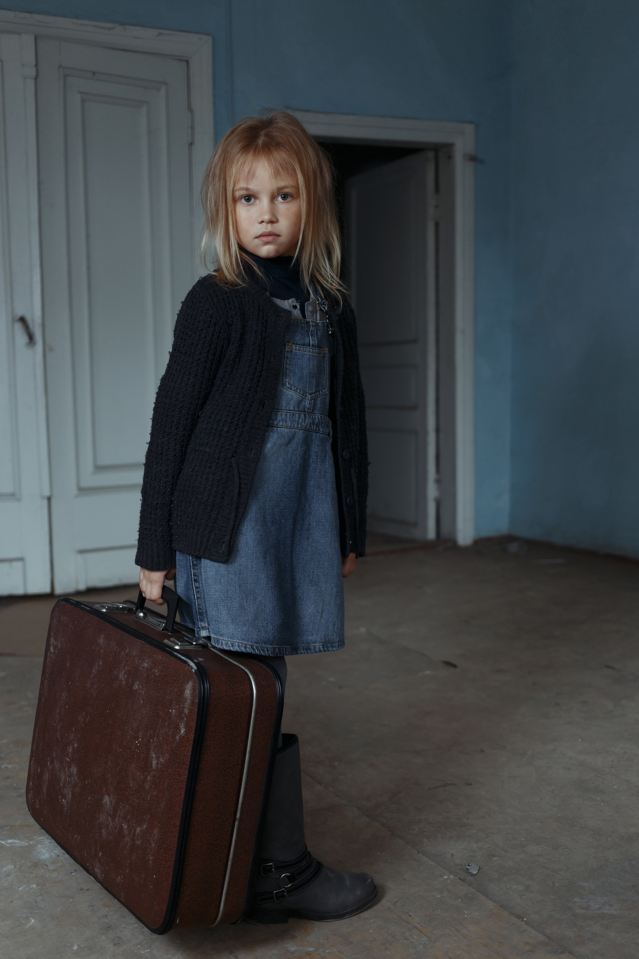 Girl With Suitcase.jpg