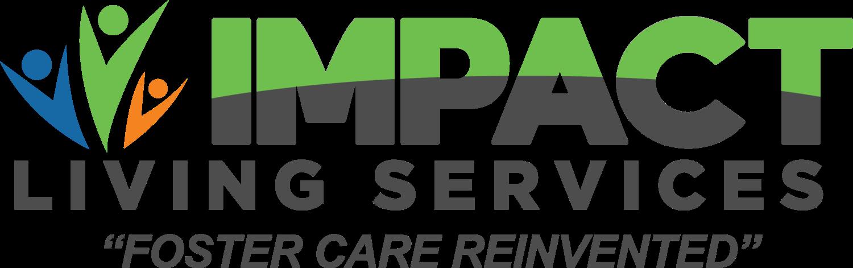 Impact Logo 2019.png