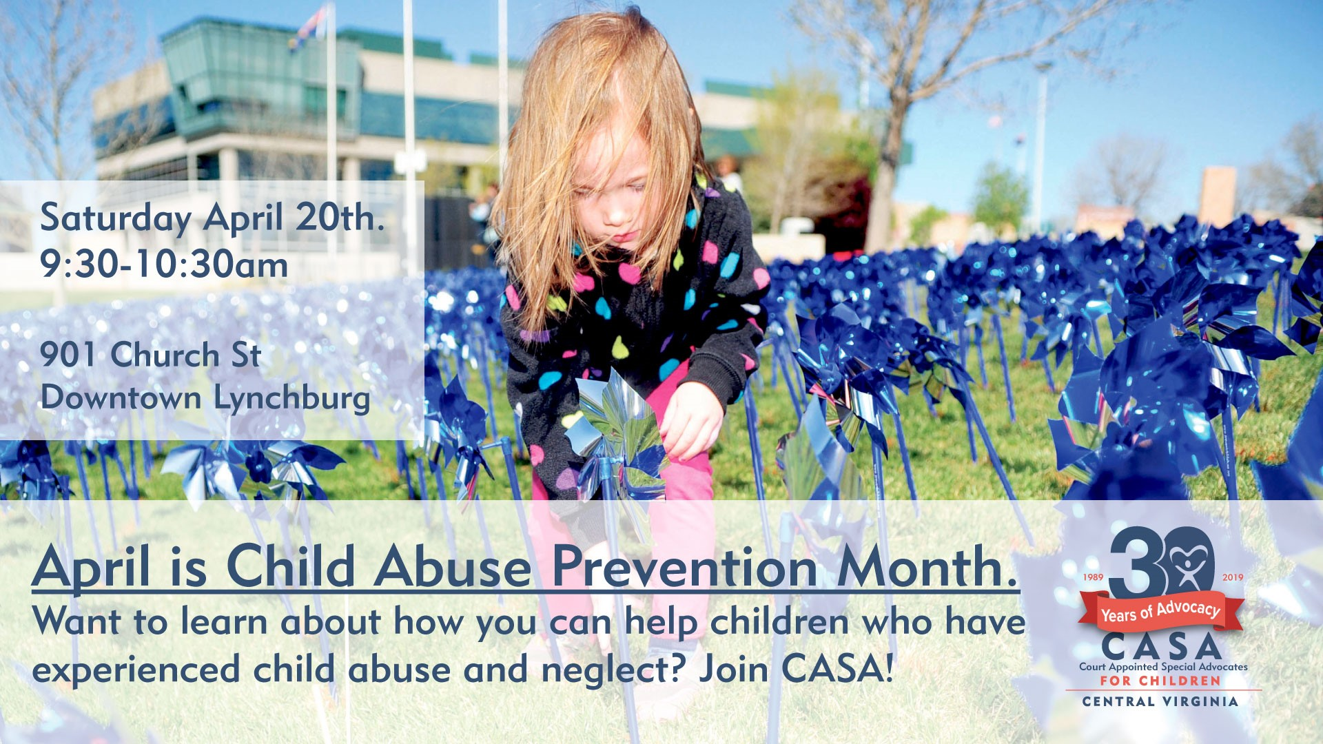 April 20th Info Sesssion Photo.jpg