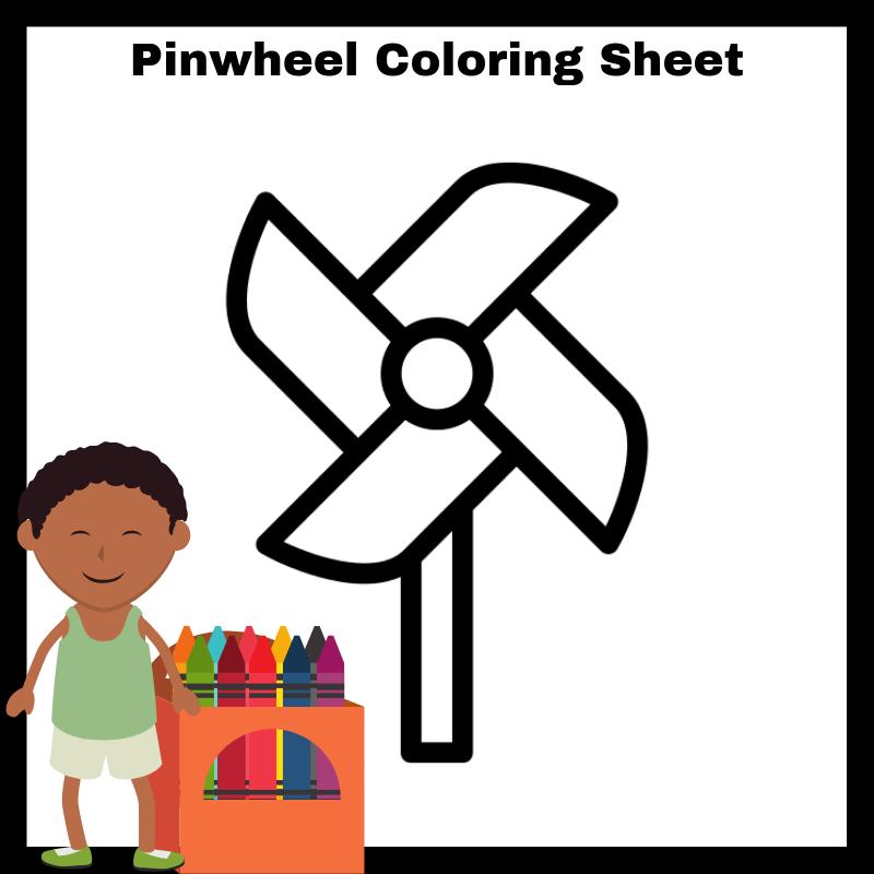 Coloring Sheet.png