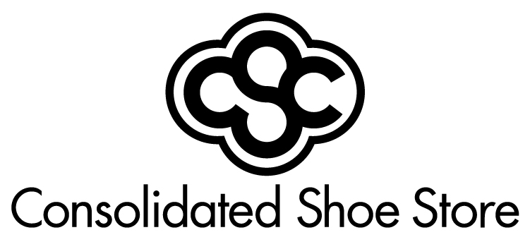 consolidated-shoe-store-logo-01.jpg