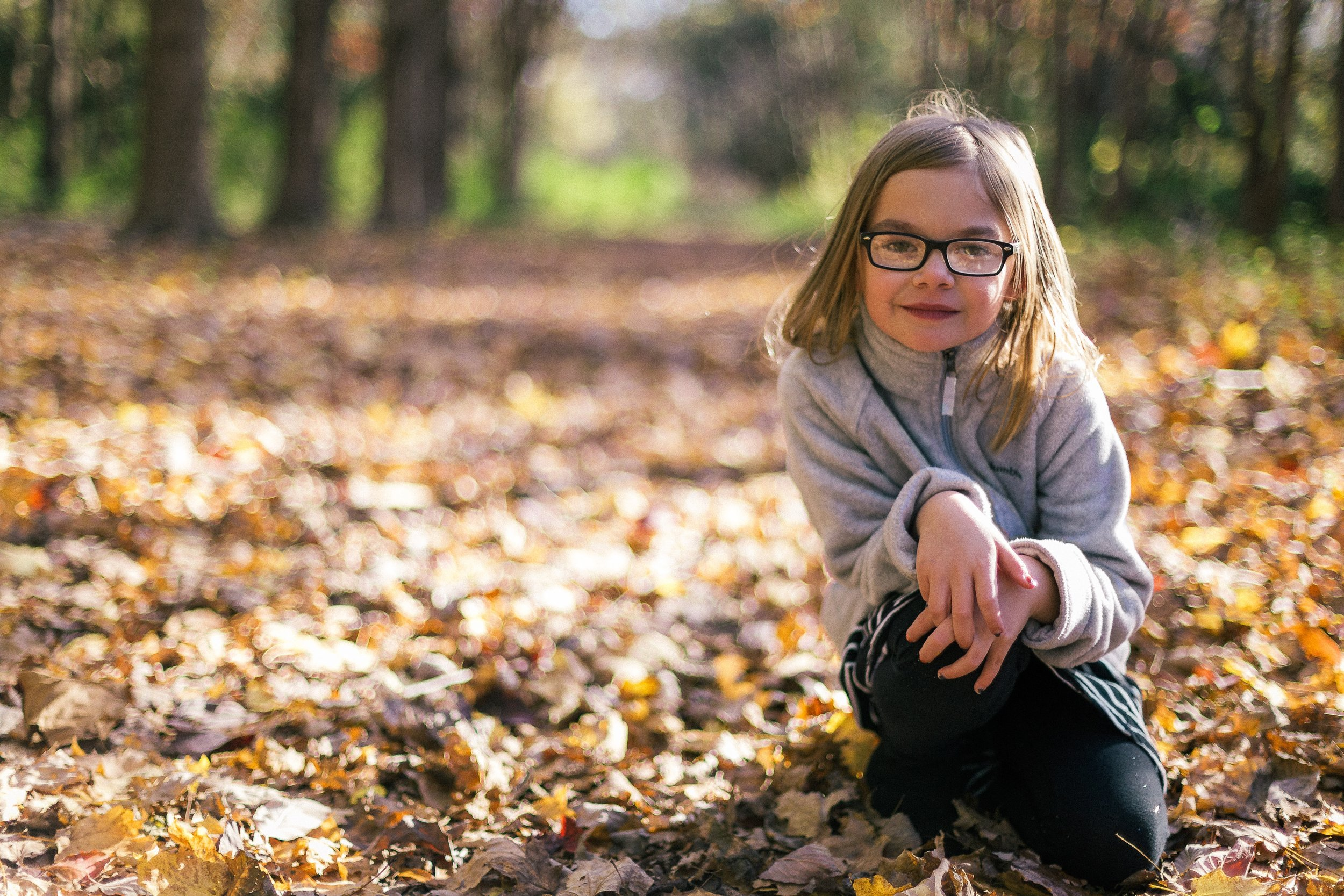 autumn-beautiful-child-1582735.jpg