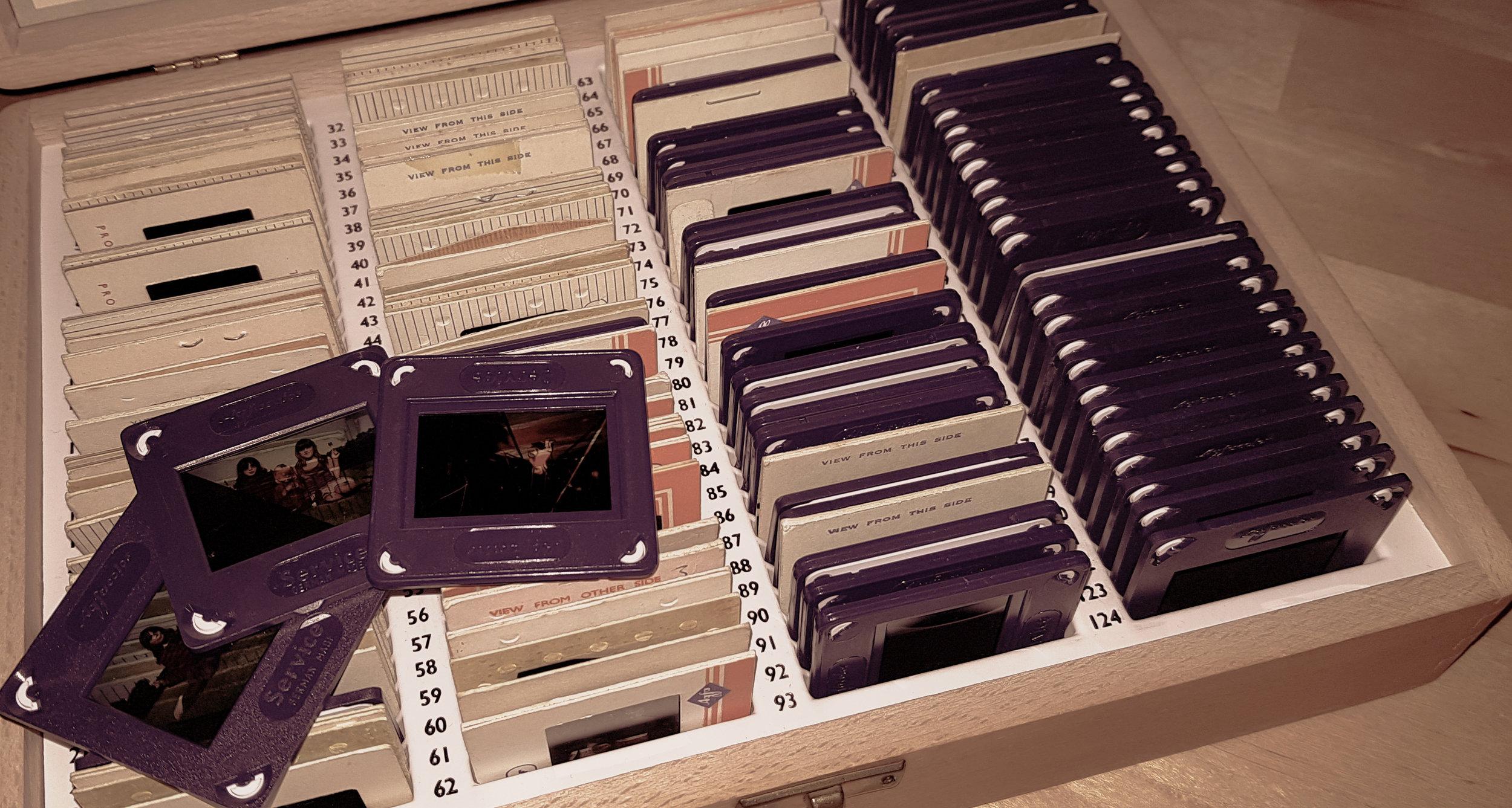 SlidesBoxCrop.jpg