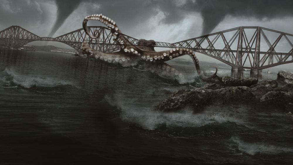 Sea Monster Attack.jpg