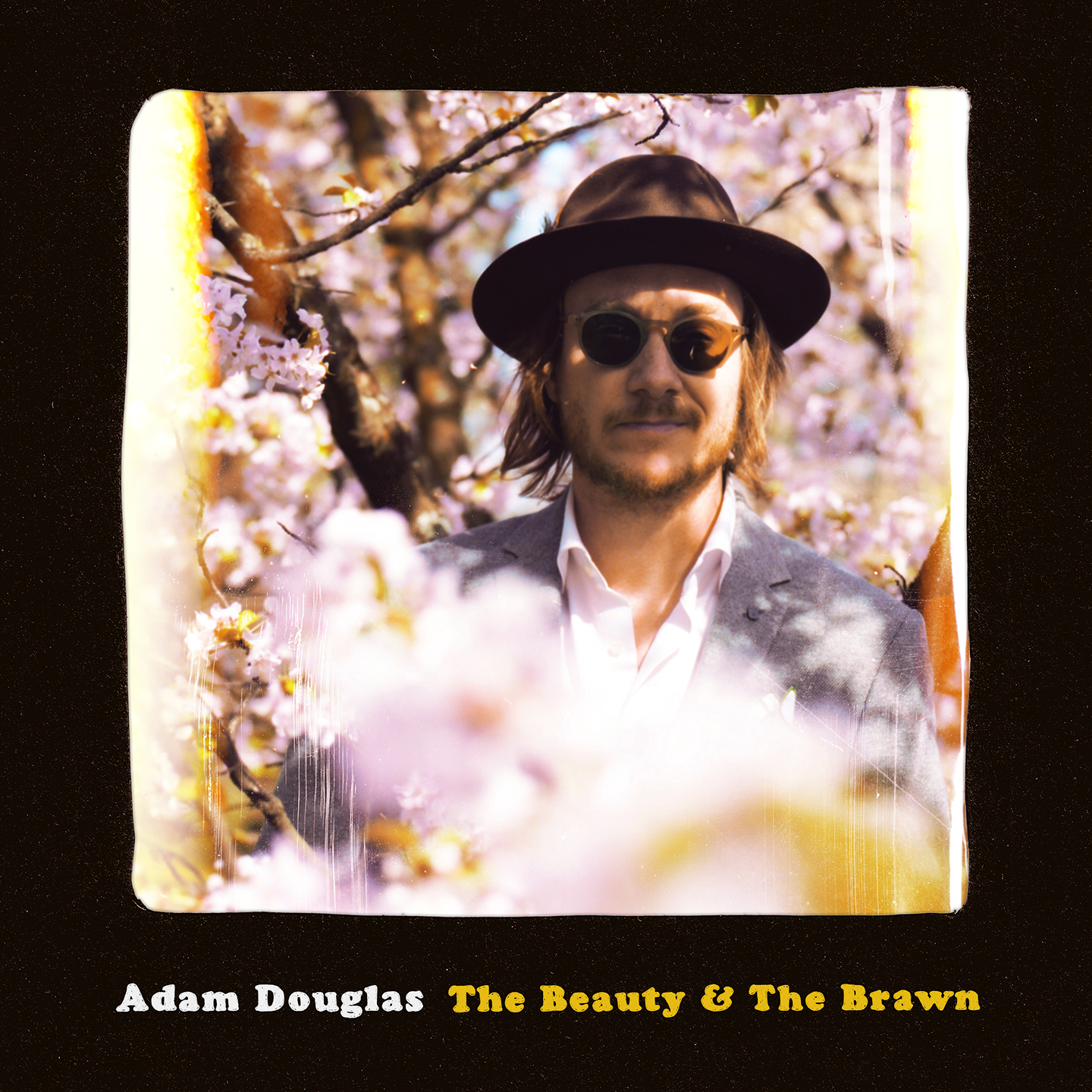 "- Press Release - New album from Adam Douglas «The Beauty & the Brawn» Adam Douglas, with an already impressive discography - appearing on more than a dozen releases - is pleased to announce that his 2nd full-length solo album «The Beauty & The Brawn"" will finally be out September 7th.- It's always a bit nerve-racking when preparing to release new material. A healthy blend of nervousness, excitement and pride. Perhaps especially this time, with such personal material, Adam says.The American artist, living in Norway, has loved music and the life on stage since he was a young boy, and with his magnificent voice and honest and revealing songs, it seems like both the music and the audience love him back.  Adam has been a household name among blues fans for a long time, but was fully discovered by the Norwegian people after beating nine other established artists in a genre-splitting song contest broadcasted on Norwegian television last fall.  The album consists of 10 songs written and developed by Adam himself. The inspiration is derived from his American roots, where you can trace several genres from country and gospel to blues and rock n' roll. The album was recorded predominately live in the studio and direct to analog tape, with focus on capturing Adam`s outstanding voice and his distinctive soundscape. - This time around, going full analog was exactly what the doctor ordered. For the atmosphere we were hunting for, direct to tape was the only way to go. The perfection is very much in the imperfection. The tape process also provides an added warmth to the overall recording, and I was very after the warmth, Adam says. And with some help from the legendary producer and studio musician, Geir Sundstøl, and other talented musicians, the album ended up as a piece of art. - I am quite happy with the project as a whole. It's far from perfect, and that's what I love about it. The past year of my life has been a complete roller coaster, and very much in the public eye. Therefore, it was very important for me to create a recording that was very honest and revealing. Many people may not get it. Many people may not like it. But for better or worse, it is very Adam, he concludes.In addition to making a new album, he has performed more than 60 concerts on big stages throughout the entire year. In July, he had the honor of performing for over 10,000 people at Kongsberg Jazz Festival - as support for world-renowned artist Sting, and later as support for Bonnie Raitt at Olavsfestdagene in Trondheim.For more information, please contact label & management Compro Artists:Jon F. Leiulfsrudjon@compro.no+47 91 90 80 70"