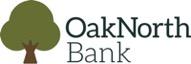 Oaknorth-Bank.jpg