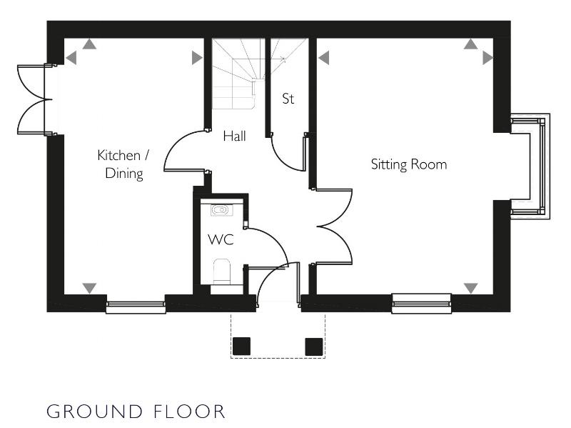 hawford-ground-floor.jpg
