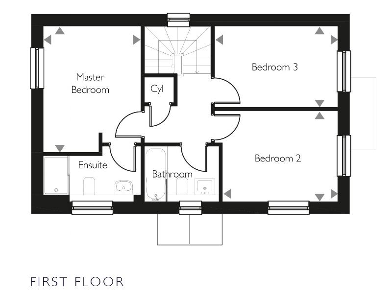 hawford-first-floor.jpg