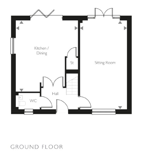 wamrington-ground-floor.jpg