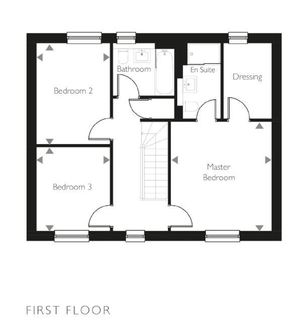 wamrington-first-floor.jpg