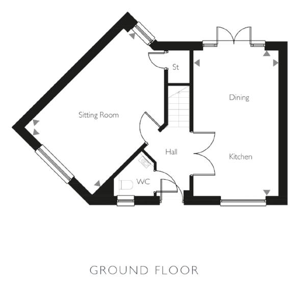 chacombe-ground-floor.jpg