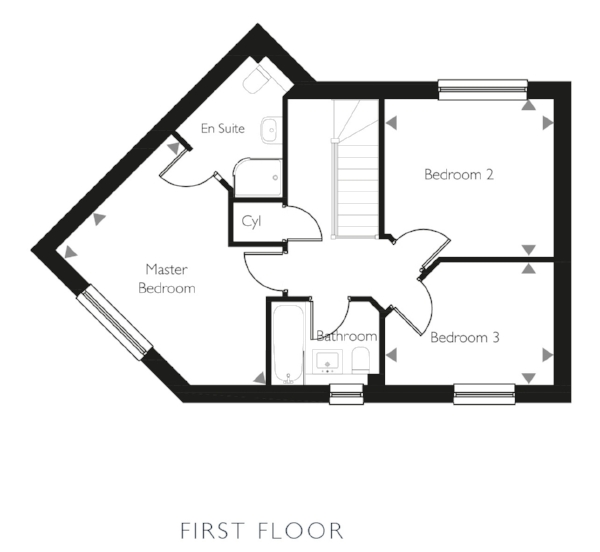 chacombe-first-floor.jpg