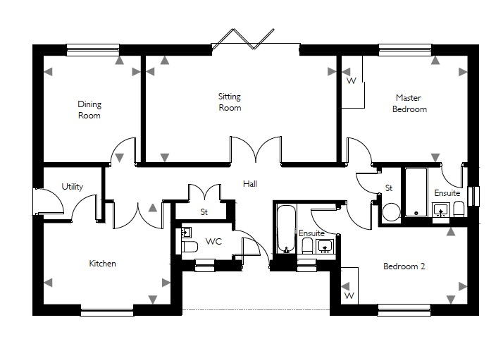The Cotheridge Floor Plan.jpg