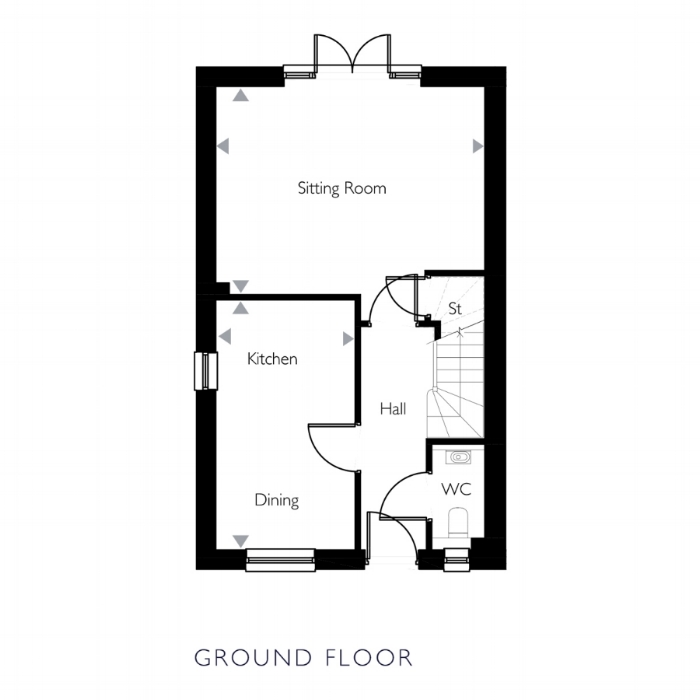 Malvern-Ground-Floor-Plan.jpg