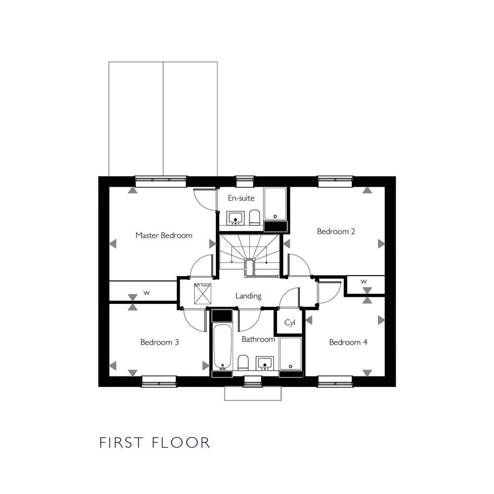Shotteswell-First-Floor.jpg