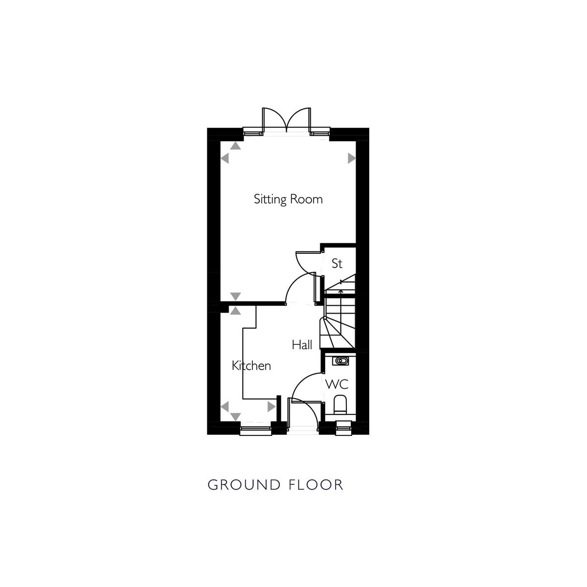 Horton-GF.jpg