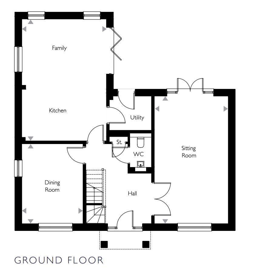 Cropredy-Ground-Floor.png