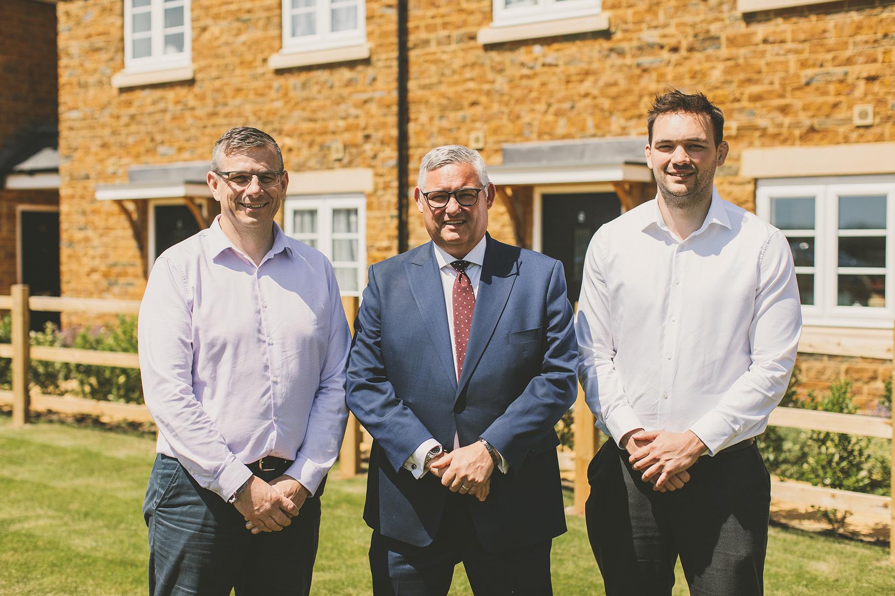 Hayfield's Andy Morris, Mark Booth and Dan Hurst.jpg