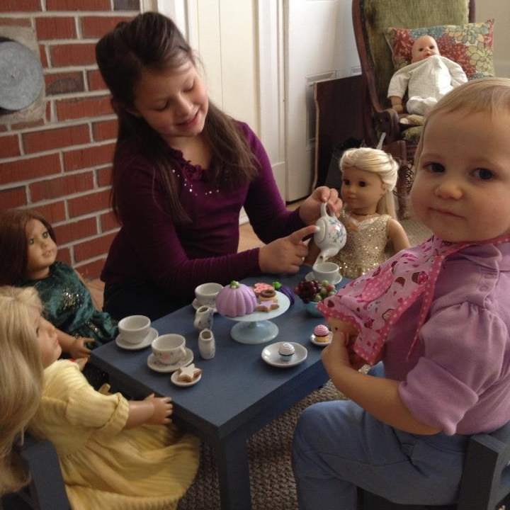Community-Compass-Donate-tea-party.jpg