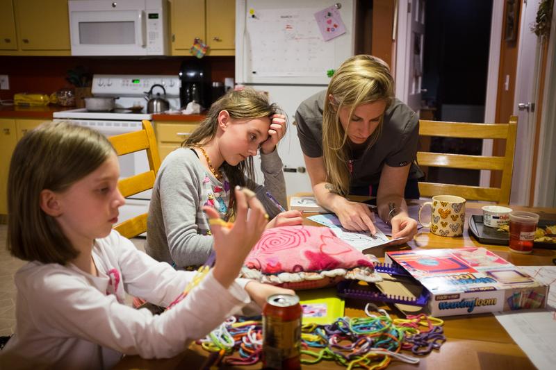 BDN-Maine-Focus-A-Working-Moms-Dilemma.jpg