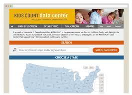 kids-count-data-center.jpg