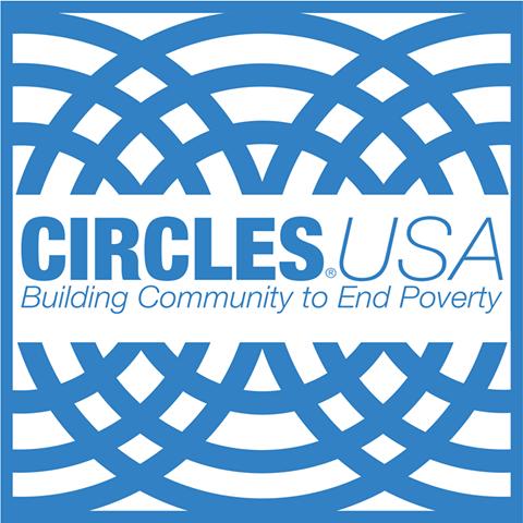 circles-usa-square.png