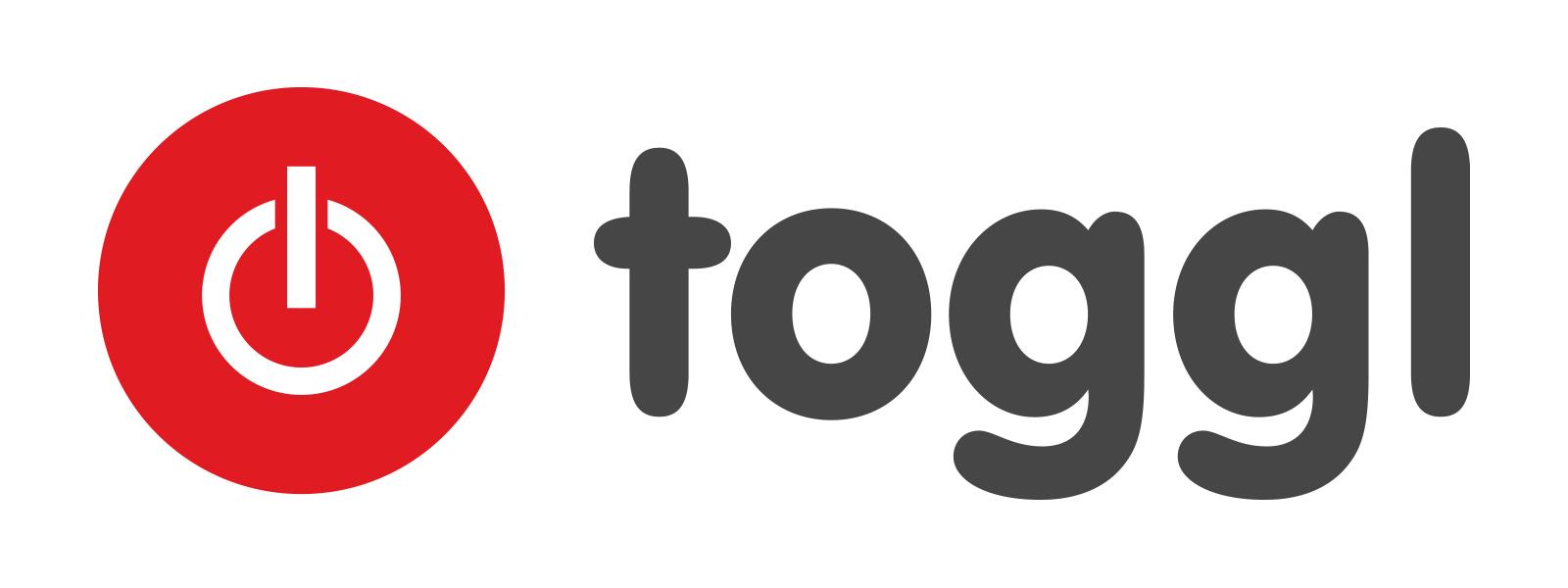 Toggl-logo.jpg