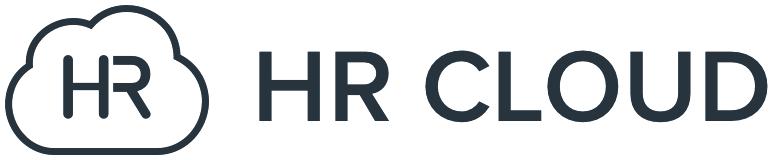 hrcloud-logo.png