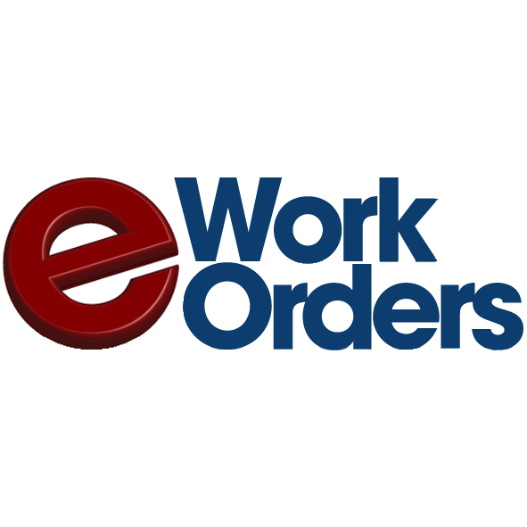 eWorkOrders Logo.png