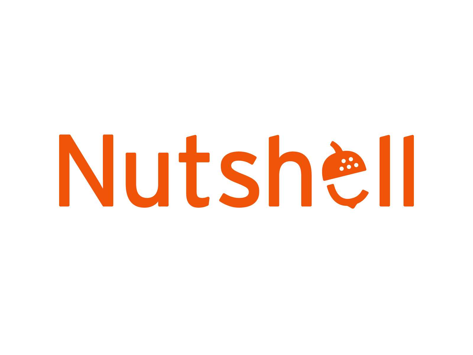 nutshell-logo-orange2.png