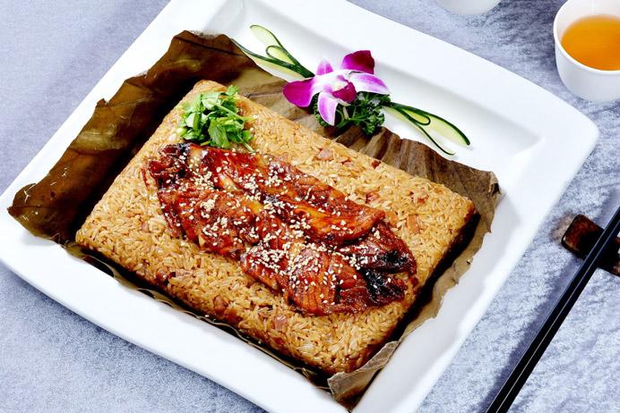 6蒲燒鰻米糕.jpg