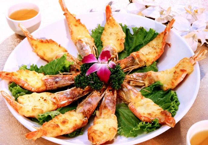 7奶油烤皇蝦.jpg