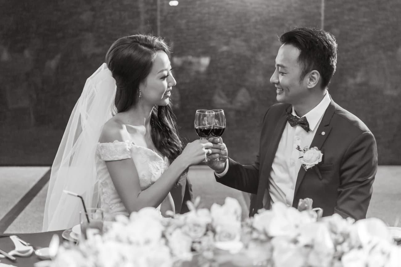 batch_wedding-336-66.jpg