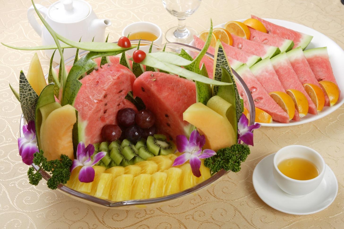 2019尾牙12800-豪鼎飯店-13蓬萊鮮水果.png