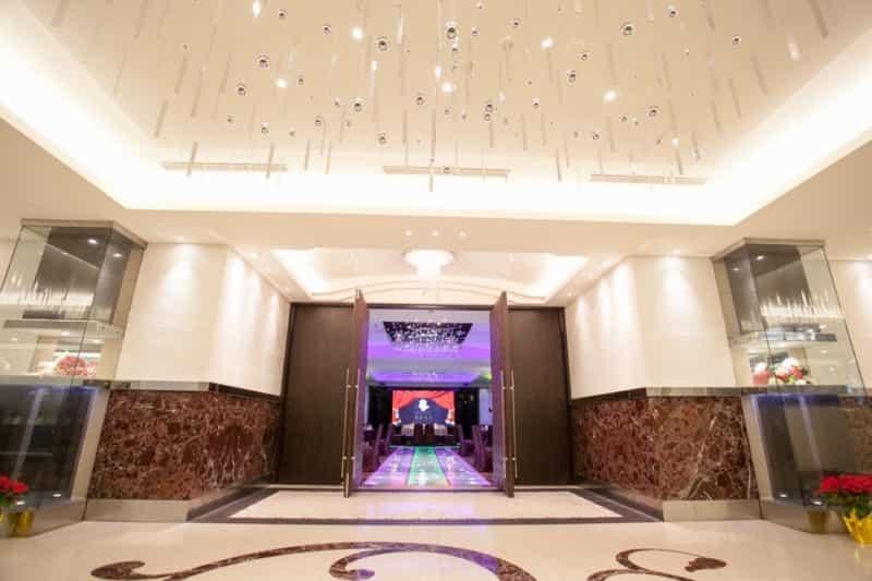 璀璨星光大道宴會豪鼎飯店新北婚宴會館2.jpg