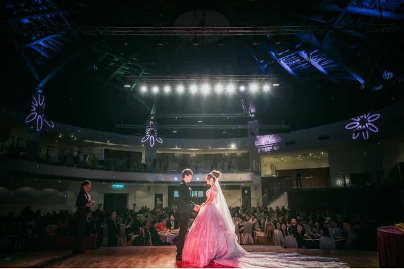 12米挑高劇院式演唱會豪鼎飯店新北婚宴會館2.jpg