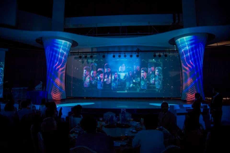 12米挑高劇院式演唱會豪鼎飯店新北婚宴會館6.jpg