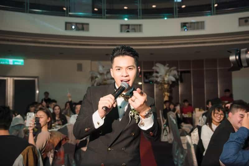 演唱會婚禮婚禮音樂推薦