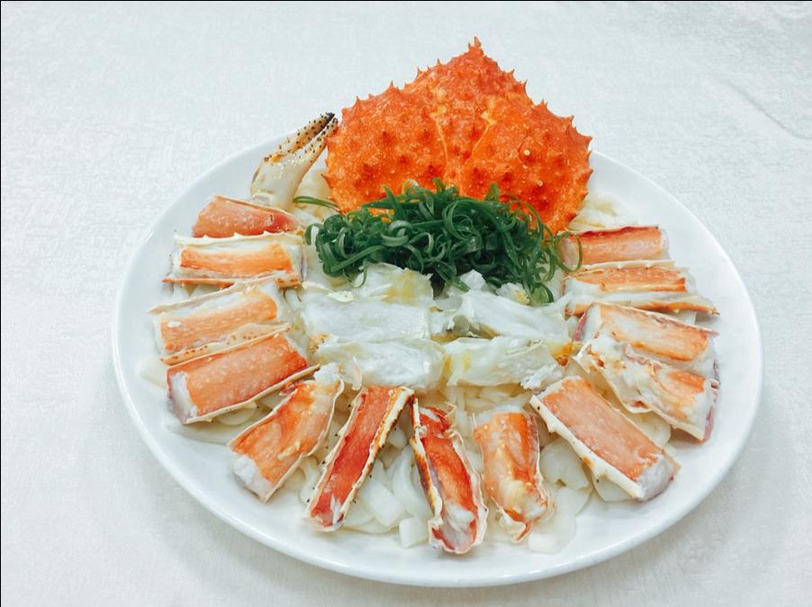 蒜蓉鱈場蟹湘粉.png