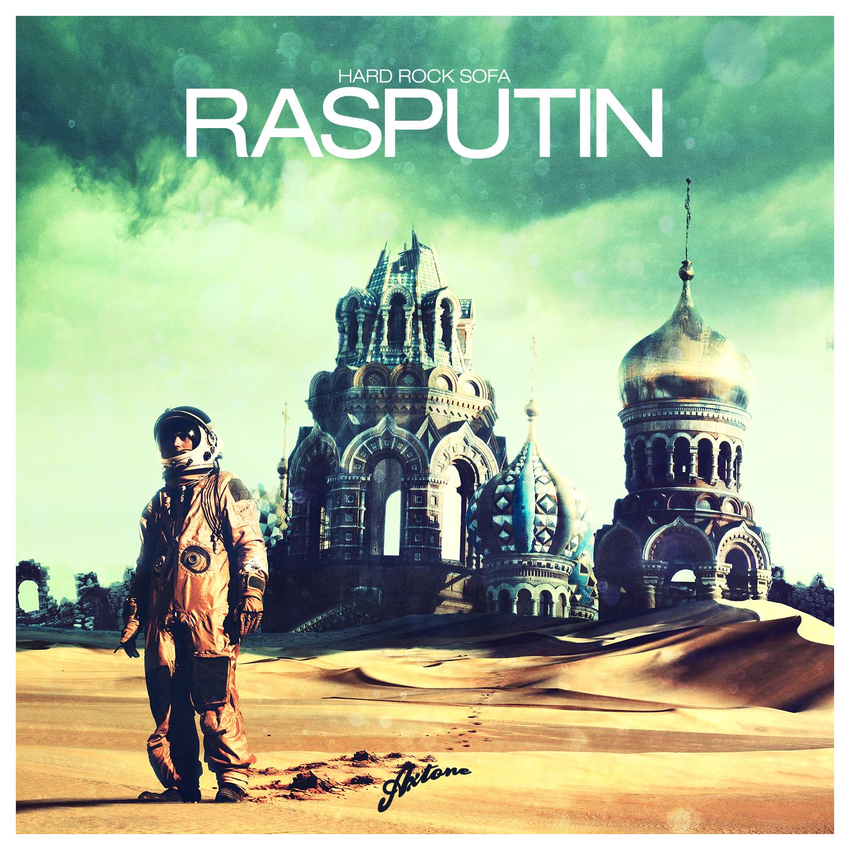 rasputin_1500x1500.jpg
