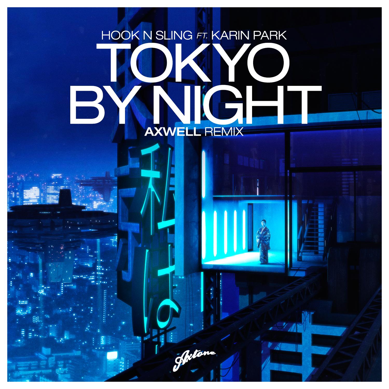 tokyo_by_night_1500x1500.jpg