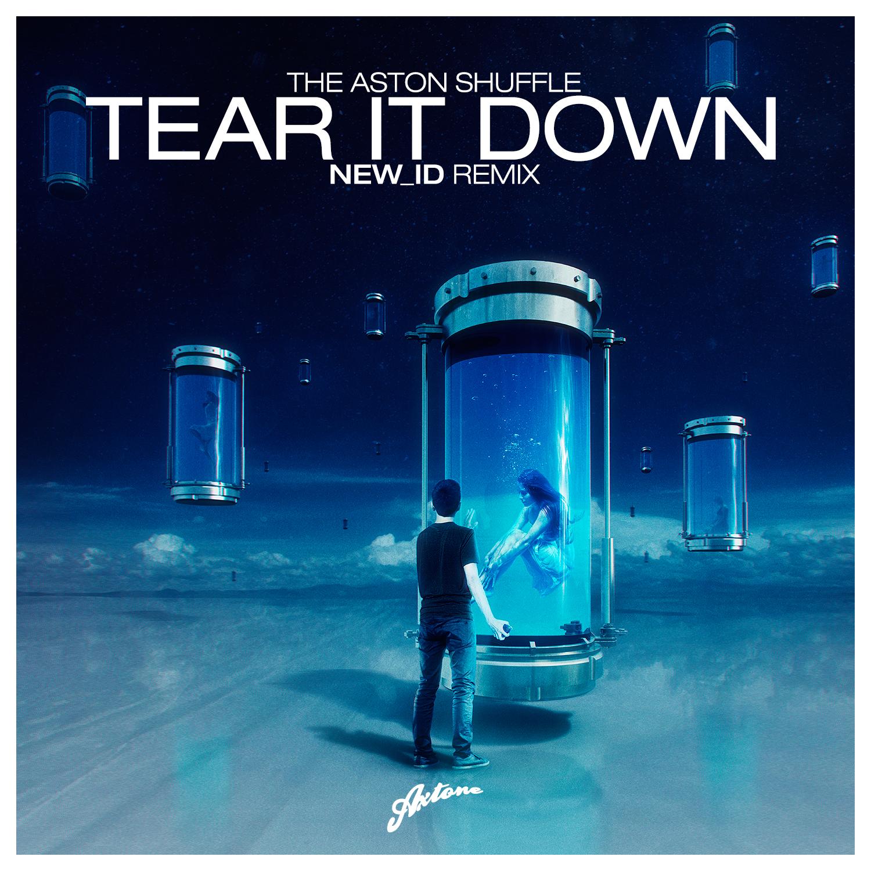 tear_it_down_1500x1500.jpg